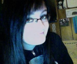 Angel-Skellington's Profile Picture