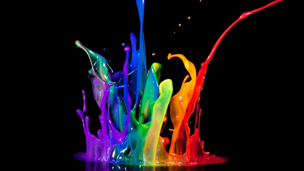 Color Splash-1920x1080 by Angel-Skellington