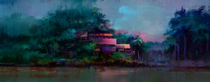 01_sketch
