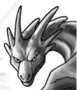 truedragon5374's Profile Picture
