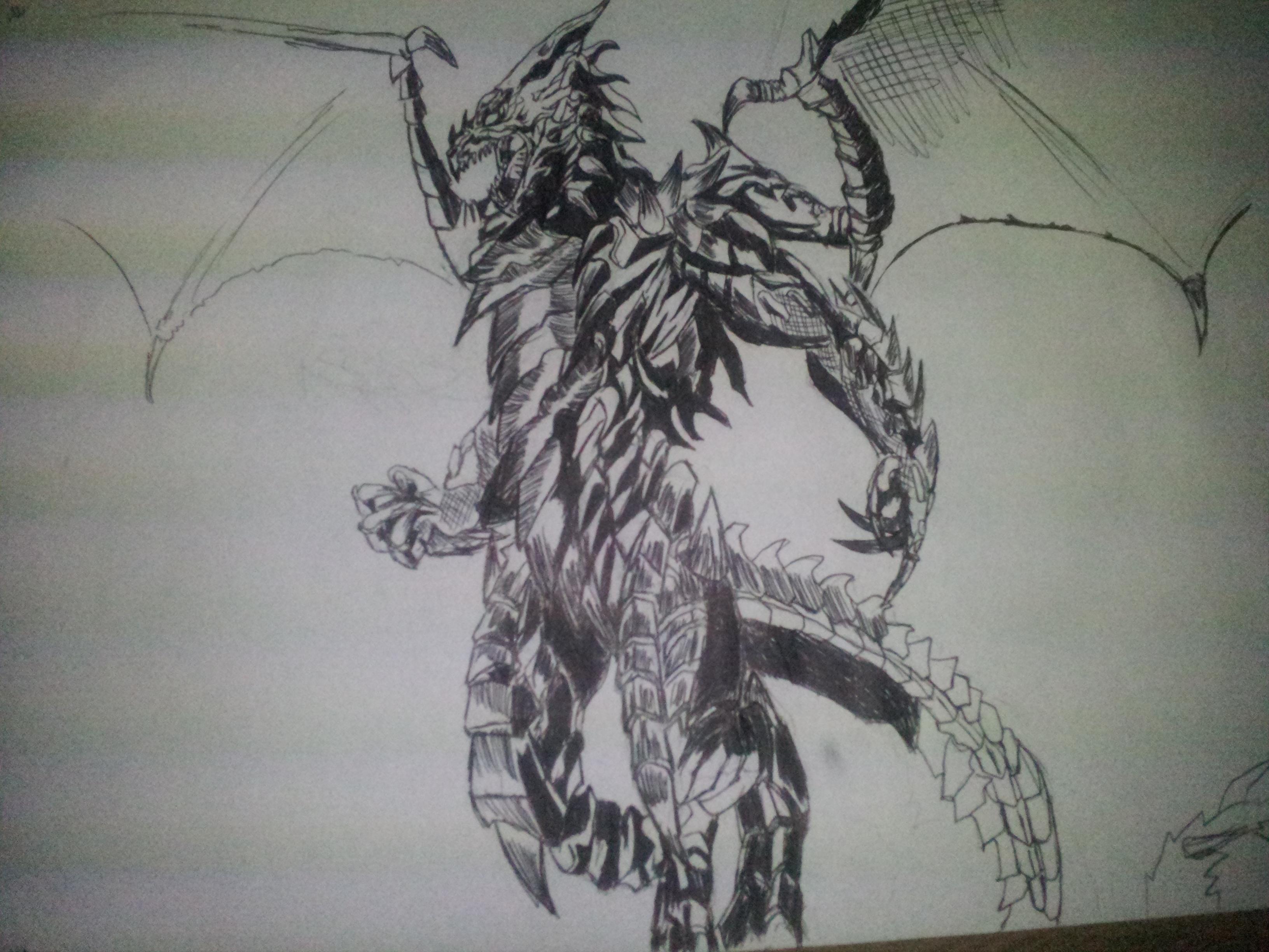 MLP BeastVerse Stories by Darkimus-Primal on DeviantArt