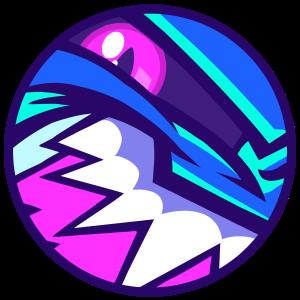 FearDaKez's Profile Picture