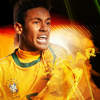 cRacKed conZ gaLLEry~ - Page 4 Neymar_ava_by_lacikaka7-d3ghijr