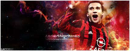 3. forduló Shevchenko_by_lacikaka7-d41e1n8