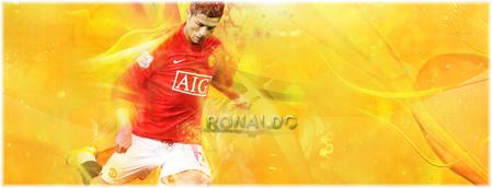 Ronaldo by lacikaka7