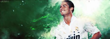1. hét Ronaldo_by_lacikaka7-d49jr64