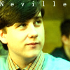 Neville icon by Cheesecube