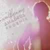 Wolfgang Amadeus Phoenix by detectiveli