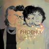 Phoenix band by detectiveli