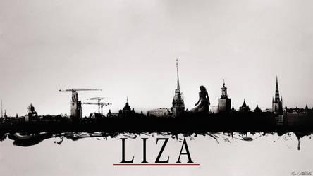 LIZA (LR)