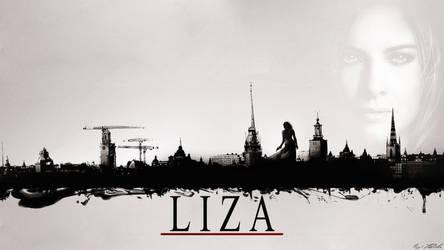 LIZA (LRLB)
