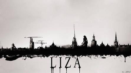 LIZA (B)