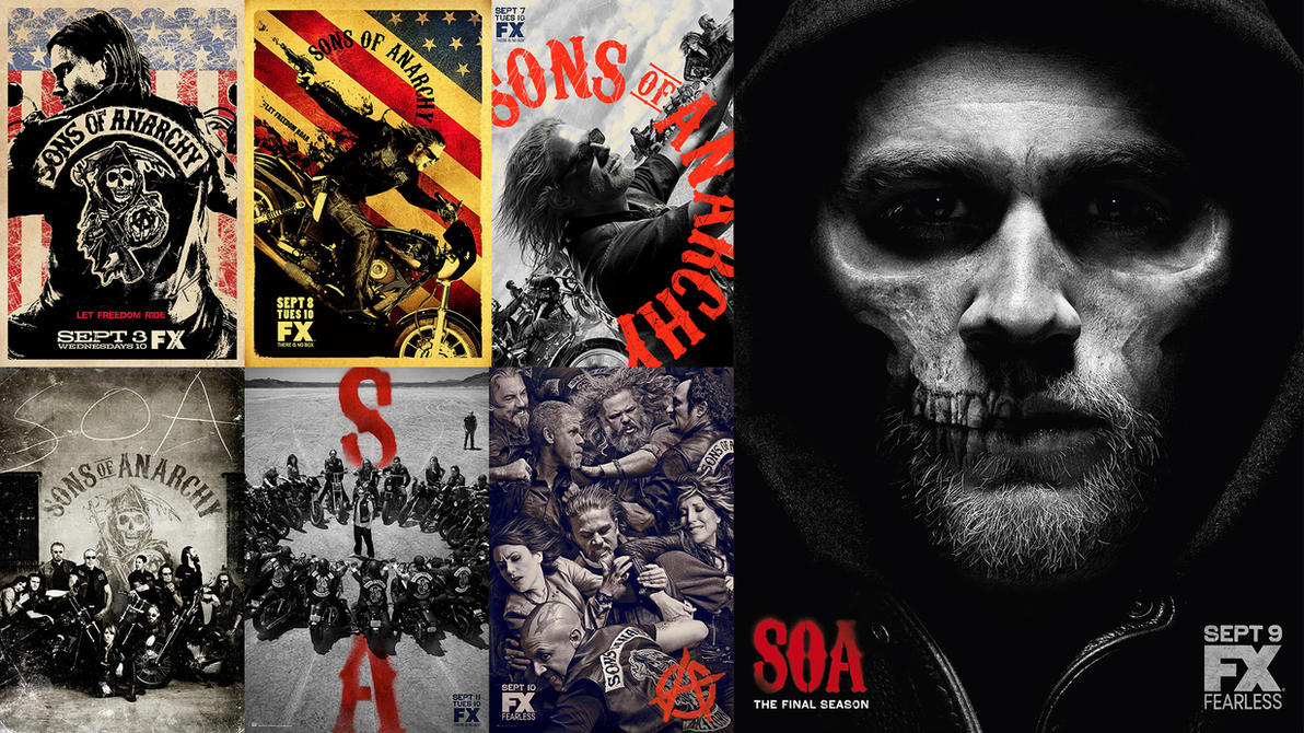 SoA Season Poster 1920x1080 by AngelicBond
