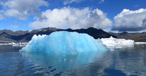 Iceland 11 by LeikyaStock