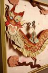 Dragon Ride (side)