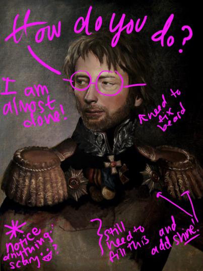 Radiohead e o Photoshop Thommmm_of_Yorke_by_corgi