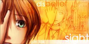 _disbelief_