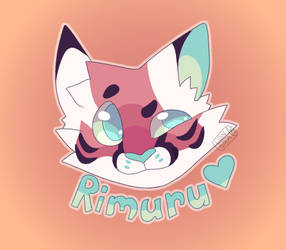 Lil Rimuru