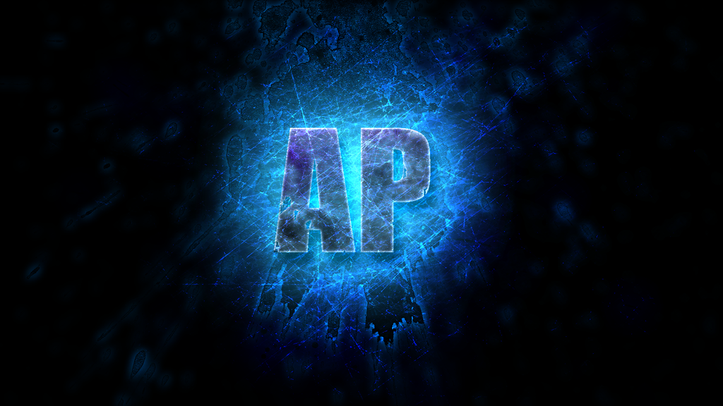 ap logo by razley on deviantart