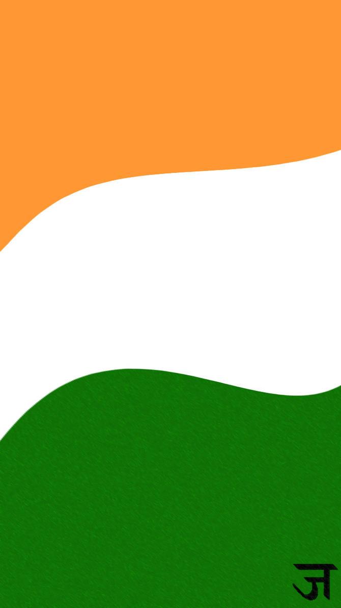 india flag wallpaper mobile (720*1280)jakesafr on deviantart