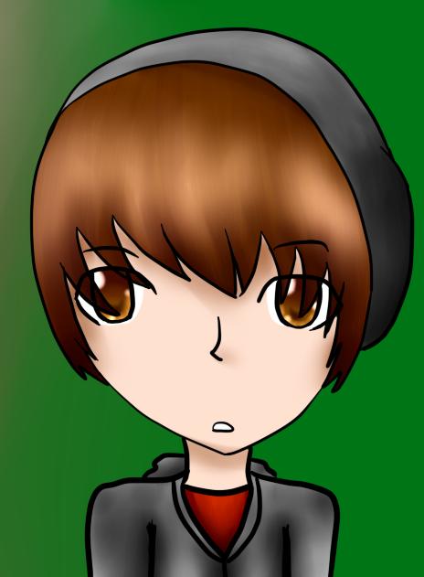 YoshiToMario by Anime-Gamer-Girl