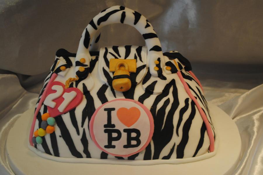 Boutique Cake Art Yarraville : Puals Boutique Cake by starry-design-studio on deviantART