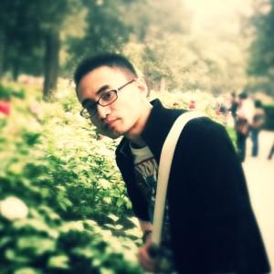 caesar024's Profile Picture