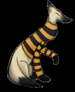 RubixWolf's Profile Picture