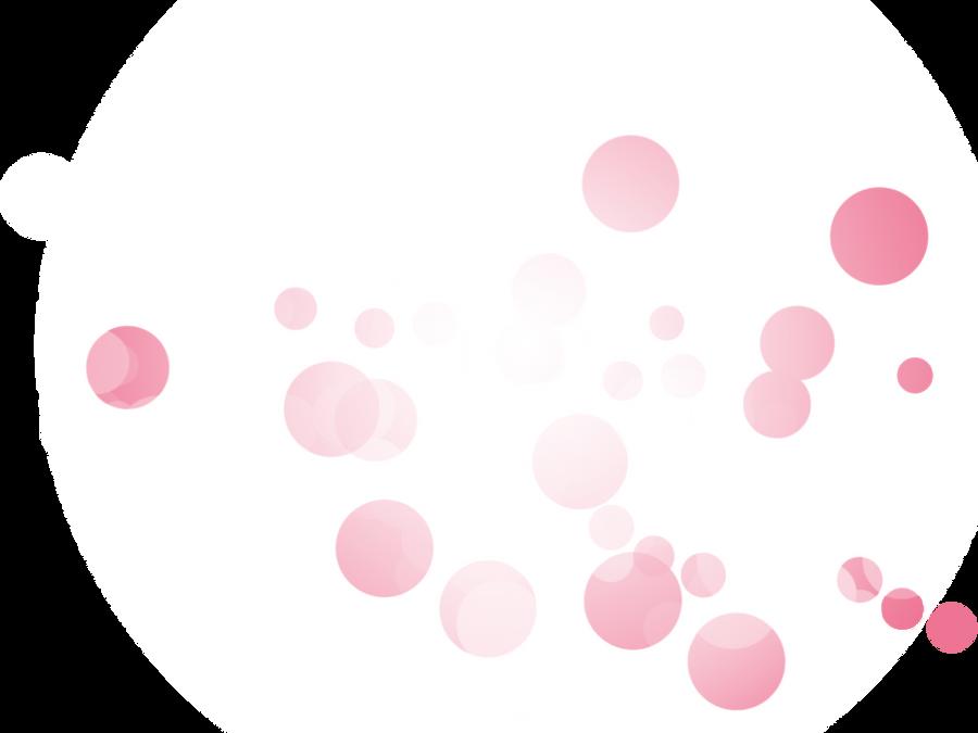 Paint Net Transperency