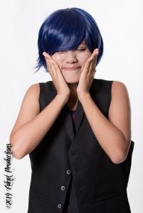 SuzumeNekoChan's Profile Picture