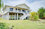Eleuthera High Home