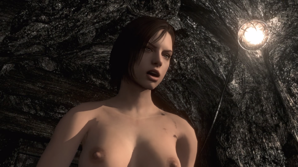 hot nude german playboy