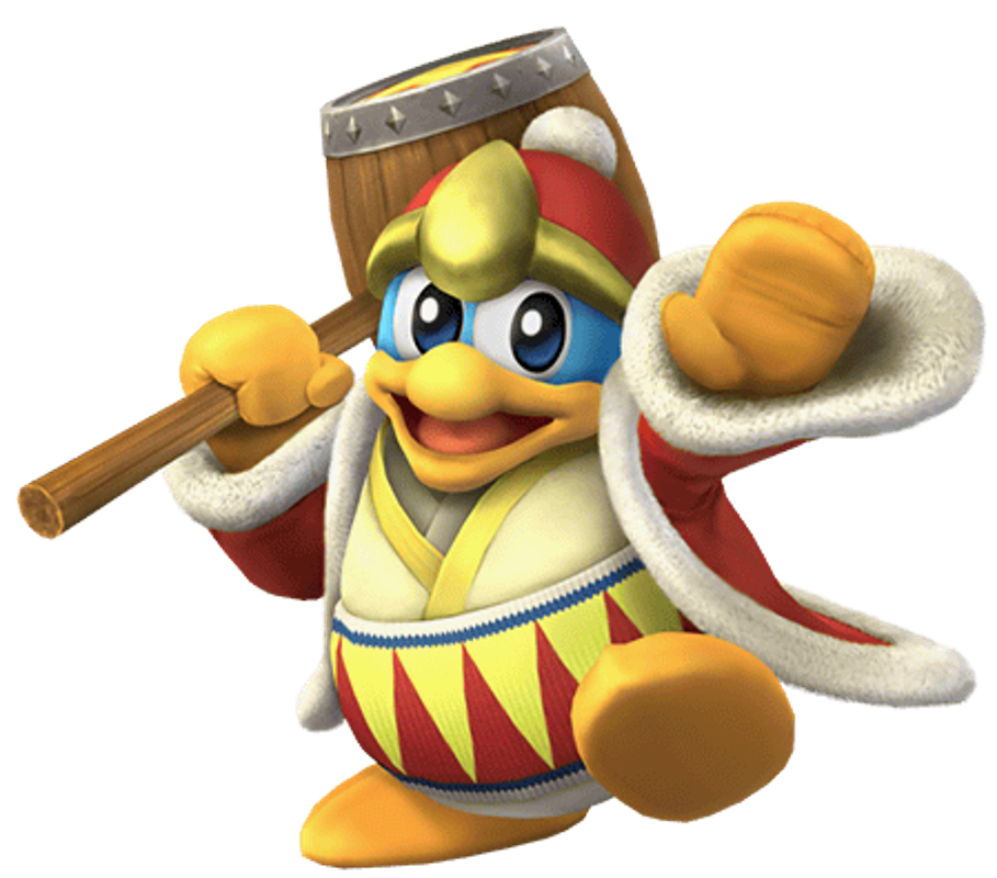 Composite Dedede Is The King Of Death Battle By Trident346 On Deviantart Battle of hastings, battle on october 14, 1066, that ended in the defeat of harold ii of england by william, duke of normandy, and established the normans as the rulers of england. dedede is the king of death battle