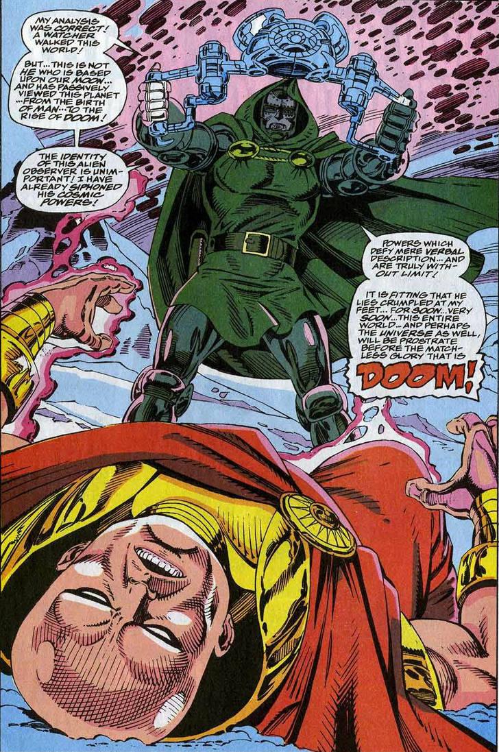 Marvelous cloberrin' day : campagne heroclix. - Page 5 Cosmic_power_siphon_harness_by_trident346_dc08i08-pre.jpg?token=eyJ0eXAiOiJKV1QiLCJhbGciOiJIUzI1NiJ9.eyJzdWIiOiJ1cm46YXBwOiIsImlzcyI6InVybjphcHA6Iiwib2JqIjpbW3siaGVpZ2h0IjoiPD0xMzUxIiwicGF0aCI6IlwvZlwvNDMxOWM0ZWEtMzMzNS00ZmMzLThmZjQtZjU1NjQ0ZDJjMWM4XC9kYzA4aTA4LTNlNTIyNzljLTE0MzgtNDA4Mi1hNTI5LWE5NjVmODgwZTRjYS5wbmciLCJ3aWR0aCI6Ijw9ODk3In1dXSwiYXVkIjpbInVybjpzZXJ2aWNlOmltYWdlLm9wZXJhdGlvbnMiXX0