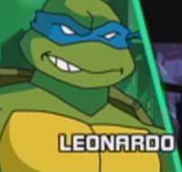 leo by leonardoplz