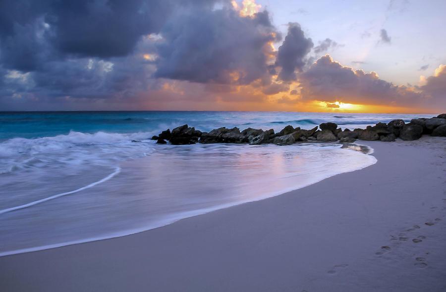 Barbados I by designing-Life