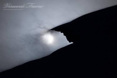 Blown away... by vincentfavre