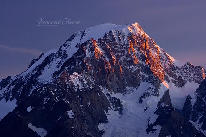4810m, il Monte Bianco... by vincentfavre