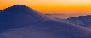 Snowhills...