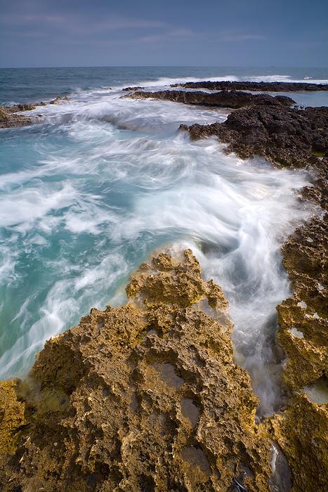 Mediterranee... by vincentfavre
