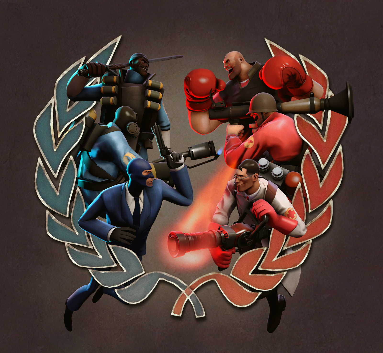 Tf2 matchmaking sfm Private Dating With Horny Persons