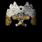 New_Mask1