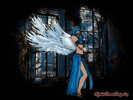 Angels_Grace_Retouched
