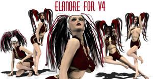 Elanore_For_V4_Promo2