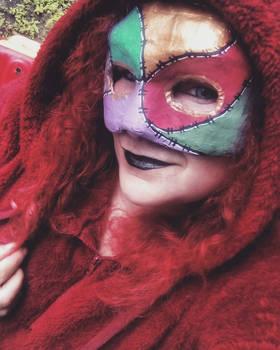 Blessed Samhain 2