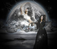 Creations_Queen by WyckedDreamsDesigns