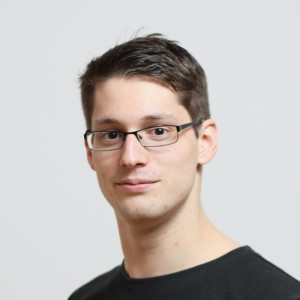 kinnaj's Profile Picture