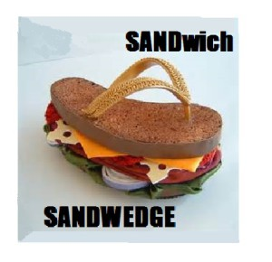 smallsandwich's Profile Picture