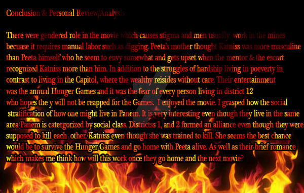 fire+flames+xgold text CPROA by MHuang51491