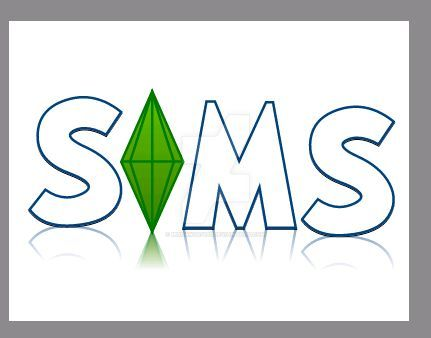 Sims-1 by MHuang51491